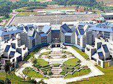 220px-Nalanda_complex
